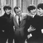 The Beatles to break music streaming boycott on Christmas eve
