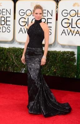 Uma Thurman to track down Kristen Stewart and Jesse Eisenberg