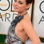Mila Kunis, Christina Applegate, Kristen Bell to star in mom comedy