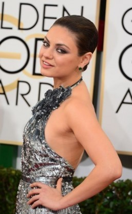 Mila Kunis, Christina Applegate, Kristen Bell to star in mom comedy