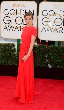 Emma Watson joins Ethan Hawke in 'Regression'