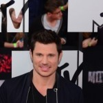 Reality TV series to follow Nick and Drew Lachey as they open bar
