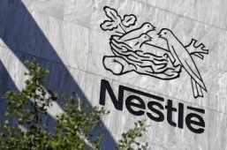 Nestlé to speed salt reductions in foods around the globe