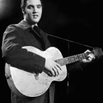 Elvis tour bus sells for nearly $270,000 in New York