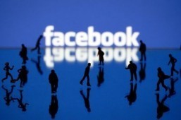 Facebook shift steps up privacy for new users