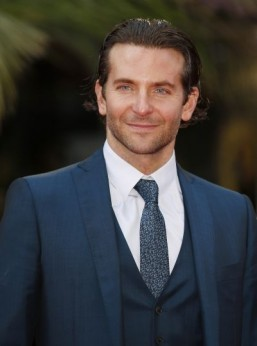 Bradley Cooper coming to 'Guardians of the Galaxy'