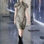 Paris Fashion Week: labels, models and observers to follow on Twitter
