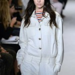 Kendall Jenner to front Karl Lagerfeld Spring/Summer 2015 campaign: report