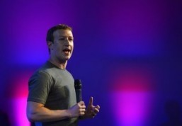 Facebook is still struggling with a 'dislike' button