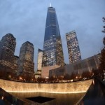 One World Trade Center is the most expensive skyscraper in the world