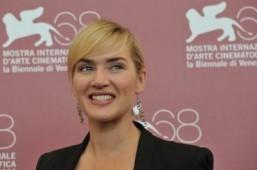Kate Winslet, Aaron Paul among multiple stars in talks for 'Triple Nine'