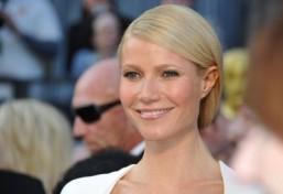 Gwyneth Paltrow and Ewan McGregor to join Johnny Depp in 'Mortdecai'