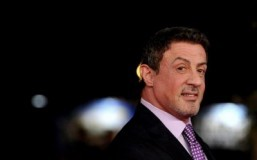 Sylvester Stallone to direct 'Rambo 5'