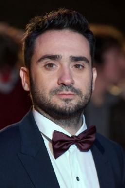'World War Z' sequel finds its director