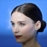 Rooney Mara to play Tiger Lily in Peter Pan origin story