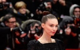 Rooney Mara joins cast of 'Lion'