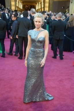 Naomi Watts and Amanda Seyfried to join Ben Stiller in 'While We're Young'