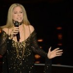Barbra Streisand to direct biopic of Catherine the Great