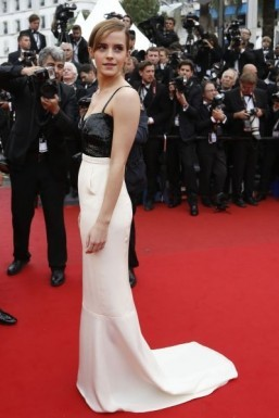 Emma Watson to star in 'While We're Young'