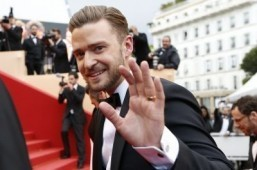 Justin Timberlake to produce musical remake, would like to play villain to Batman