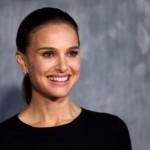 Natalie Portman turns down role in Steve Jobs biopic