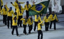 Olympics: Brazil gives Winter Games cool shoulder