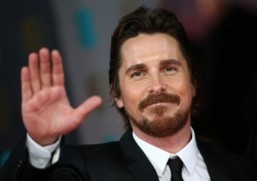 Christian Bale pulls out of Steve Jobs biopic: report