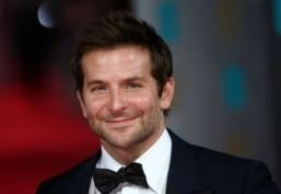 Bradley Cooper could be the next Indiana Jones