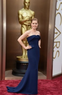 Emily Blunt and Amy Adams lined up for Villeneuve films