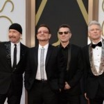 U2 concert tour special and documentary to hit HBO