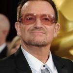 Bono says may never play guitar again after bike fall