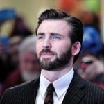 Tumblr reveals most reblogged celebrities in 2015