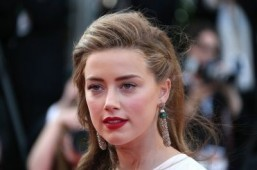 Beauty tutorials: get the best looks from Cannes