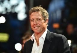 Hugh Grant dumps 'Bridget Jones' for good