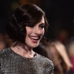 Anne Hathaway to star in New York drone play