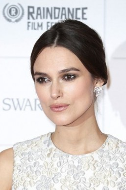 Keira Knightley in talks to star in 'Colette'