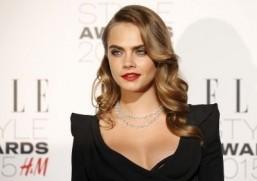 Paris Fashion Week: models to follow on Instagram
