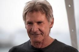 'Star Wars' rumor recap: Harrison Ford, Tom Cruise, villain contenders