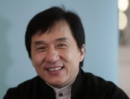 Jackie Chan's K-pop group releases debut single, video