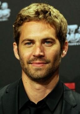 Paul Walker's death: 'Fast & Furious 7' postponed, not canceled