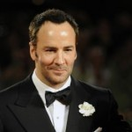 Fashion icon Tom Ford to make second movie this year