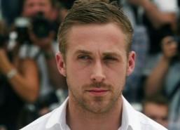 Ryan Gosling, Charlize Theron may star in Pistorius biopic