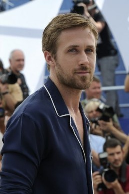 Ryan Gosling attached to Busby Berkeley biopic