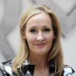Another J.K Rowling novel headed to the BBC