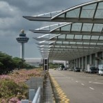 Asia tourist boom fuels airport binge