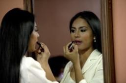 Philippine Cinderellas beat poverty, seize world stage