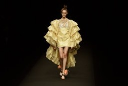 The call of the East: Malaysia Fashion Week set to showcase the continent's hottest new designers