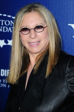 Could Barbra Streisand be set to direct 'A Life in Pieces'?
