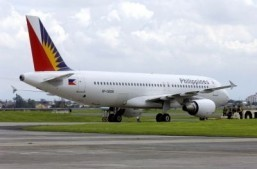 EU lifts safety ban on all Philippine airlines