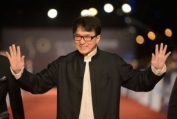 Jackie Chan vehicle 'Skiptrace' finds director